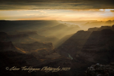 Glenn Tamblingson | Grand Canyon
